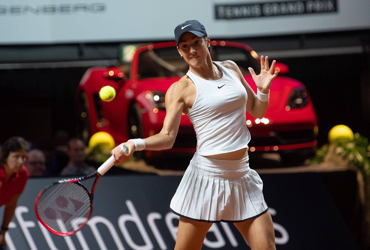 Sponsoring_Tennis_Westhoff_1300